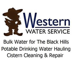 westernwaterservice.com