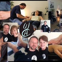acupuncture, WIndsor CA