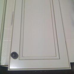 Popular Line Glazing Option