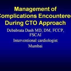 Lecture in Cochin, 2012.
