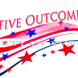 Created By Stephanie - Logo for Executive Outcomes LLC