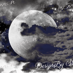 Created By Stephanie on Photoshop CS4 and Illustrator.