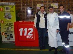 Michel ROTH   Chef au RITZ