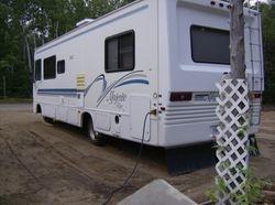 9CB145 (camping-car)