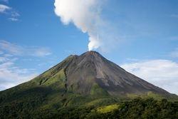 Mount Ire