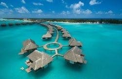 Yamani Islands