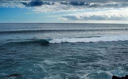 Athalam Ocean