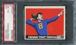 Frank Tripuka