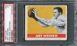 Art Weiner