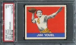 Jim Youel