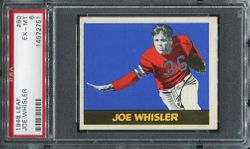 Joe Whisler