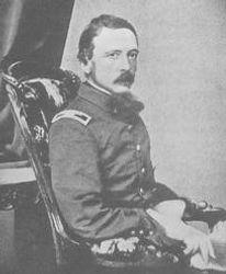 Colonel Biddle