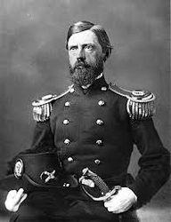 General John Reynolds