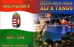109 AT 777 Simon - Hungary