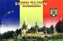 233 ET 102 Dan - Romania