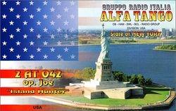 2 AT 042 Joe - USA