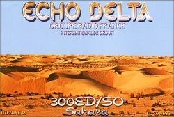 300 ED/S0 Western Sahara