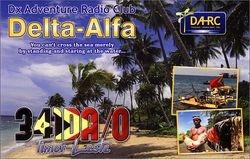 341 DA/0 - East Timor