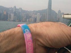 Hong Kong 2 - M.B.