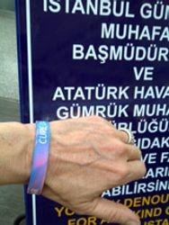 Istanbul - K.H.