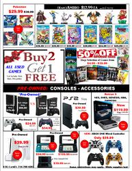 Black Friday Sale 2015 p2