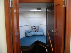 Fwd Stateroom 1