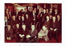 53rd Reunion Photo