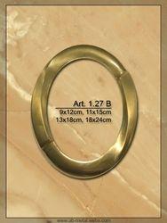 Art. 1.27B
