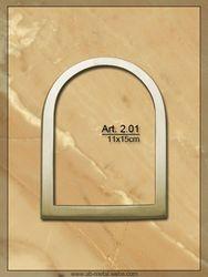 Art. 2.01