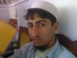 Hamdullah My Brother
