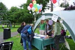 Abernethy Environmental Association