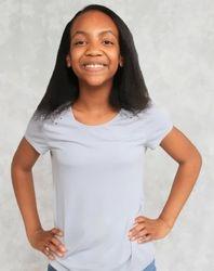 Shayla Gulley -Kid #2