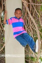 Jaylen  - Kid # 3