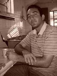 Com voces, Fernando Januario