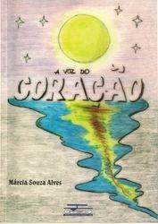 """""""A Voz do Coracao"""","""