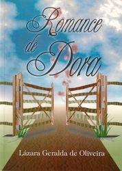 """Romance de Dora"""