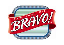 Bravo Raw Food