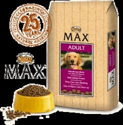 Nutro Max