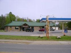 Adirondack One Stop