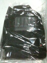 AAA Premium Mat Black for Mitsubishi Evo 9
