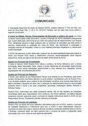 ADAS - Comunicado - 20160223 I