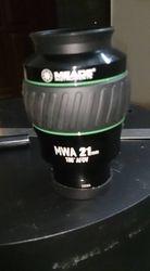 Meade MWA 21mm 100 Degree AFOV