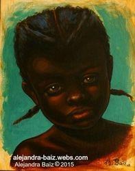 Afro-Caribe