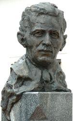Andrej Gosar