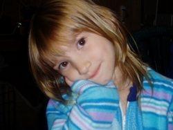 Natalee (sister)