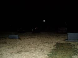 Mowrrystown Cemetery
