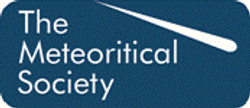 Meteoritical Society member #5443