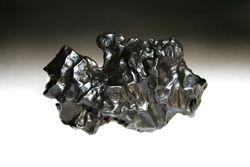 Sikhote-Alin, Iron, Russia 71.9g; P10,000.00