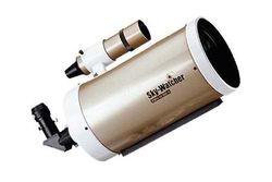 Skywatcher 150mm f12 Maksutov Cassegrain Telescope on AZ4 Mount