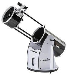 Skywatcher 12inch f5 Newtonian Reflector on Dobsonian Mount (manual)